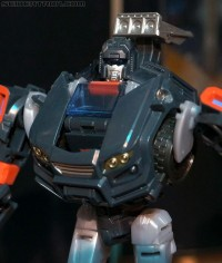 Toy Fair 2013 Coverage: Transformers Generations Gallery and Videos