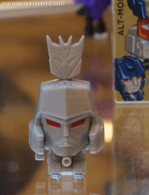 Transformers News: #Botcon2016 Generations Alt-Modes Blind Packs Updated Gallery