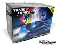 Transformers News: Transformers Collectors' Club Punch / Counterpunch and BotCon 2011 Updates