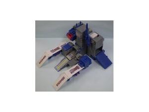 Transformers News: BBTS Sponsor News: Transformers Kabaya Fortress Maximus, Star Wars, Marvel & More!