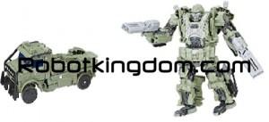 ROBOTKINGDOM.COM Newsletter #1377