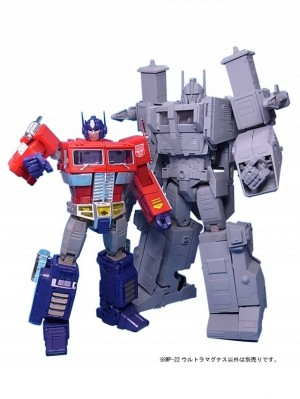TFsource Weekly WrapUp! MMC Talon, TFC Conabus, and More!