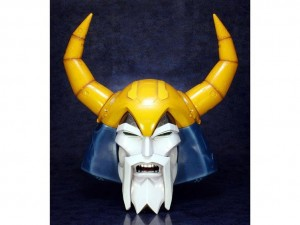 Transformers News: BBTS Sponsor News: Batman, DC, Breaking Bad, Bandai Japan, X-Men, MOTU & More!