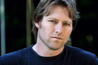 War For Cybertron - Voice Actors Are All New Except Cullen, Tyler Bates to Score Film