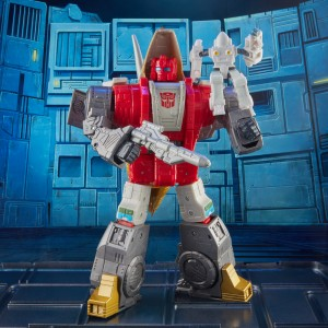 Final Day for the TFSource Memorial Day Weekend Sale - Save Up To $150 on Select Figures!
