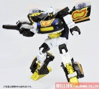 Transformers News: TFsource 1-16 SourceNews