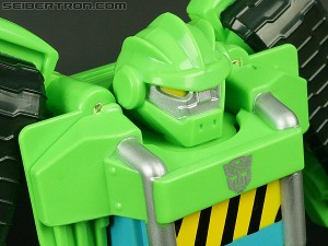 Transformers News: SDCC 2016:  Transformers Rescue Bots Display Video #SDCC #HasbroSDCC
