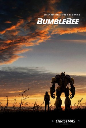 Transformers Bumblebee Movie Run Time Revealed