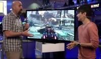 Transformers News: Matt Tieger Transformers: Fall of Cybertron E3 Interview