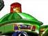 Transformers News: Dreamwave G1 Transformers #3