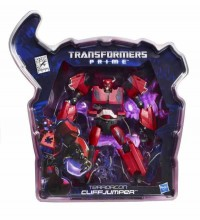 Transformers News: SDCC 2012 Exclusives: Prices Revealed