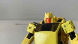 New Images and Video Review of Generations Selects Hubcap