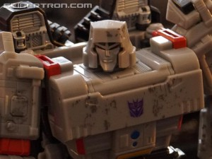 "Transformers News: Twincast / Podcast Episode #209 ""Under Siege"" #NYCC 2018"