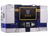 Transformers News: BBTS Sponsor News: Portal 2, Transformers, DBZ, Lone Ranger, GI Joe, Star Wars, Hot Toys, Sonic, TF2 & More!