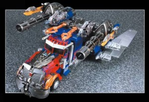 Transformers News: TFsource Weekly WrapUp! M.A.D.L.A.W., Devilstar, Volar and More!