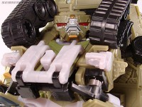 Transformers News: 2Fast 2Blurrious - Treasures of the 2007 Movie Toy Line