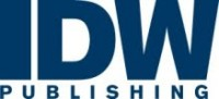 Transformers News: IDW Publishing Releases San Diego Comic-Con Schedule for Panels and Signings