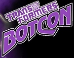 Transformers News: Date & Venue of BotCon 2011 Revealed