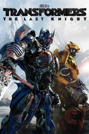 Transformers News: Collider Interviews with Peter Cullen and Frank Welker