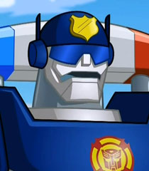 a personal recount on enjoying the transformers cartoon