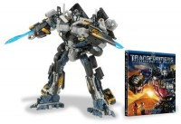 Transformers News: Amazon Japan Black Prime DVD and Blu-Ray Sets on Clearance