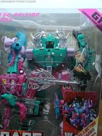Transformers News: Botcon 2010 Gallery of Piranacon Online