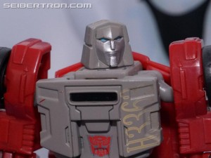 Transformers News: NYCC 2017: Gallery for #Transformers Power of the Primes Legends Class Reveals #hasbronycc #NYCC17