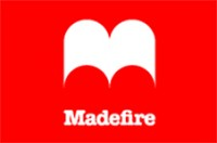 Transformers News: Madefire and IDW to Create Transformers Motion Books