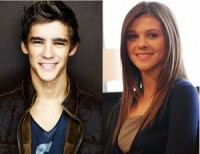 Transformers News: Brenton Thwaites and Nicola Peltz Join the Cast of Transformers 4 (Update: Michael Bay States Information is False)