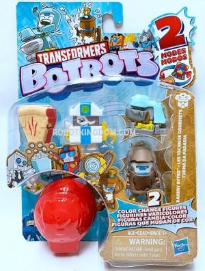 Transformers News: RobotKingdom.com Newsletter #1471