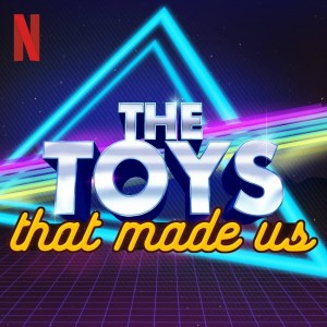 Transformers News: Netflix The Toys That Made Us Transformers Episode in Post Production Coming Soon #TTTMU