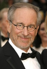 Steven Spielberg to Attend Grand Opening of Transformers: The Ride Today