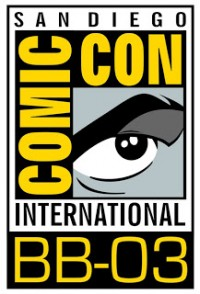 Transformers News: Ken Christiansen and Marcelo Matere Participating in SDCC 2013 Artist Alley