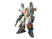 Transformers News: FansProject Transformers Energon / Universe / ROTF Superion add-on set in stock at BBTS!