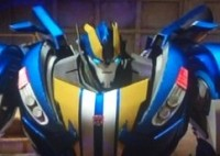 Transformers News: Extended Transformers Prime Beast Hunters Project Predacon Promo