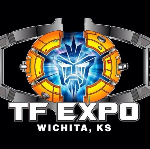 Transformers News: TF Expo This Weekend in Wichita, KS
