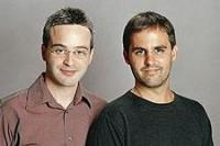 Transformers News: Roberto Orci and Alex Kurtzman NOT to write TF3