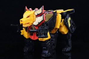 20% Off on Hasbro Toy Shop's E-Bay Store + Extra Stackable Discounts Possible