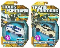 Transformers News: Reveal the Shield Packaging Revealed!