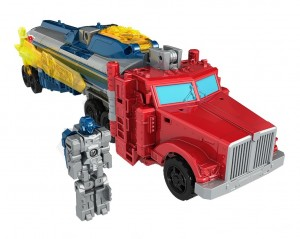 Transformers News: Titans Return Wave 3 Voyagers, Legends, Titan Masters Currently In Stock Online + Great Deals on Blaster and Fort Max