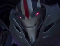 Transformers Prime show announced for Philippines