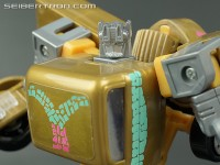 Transformers News: New Generation 2 Galleries: Laser Rods Electro, Sizzle, Jolt and Volt