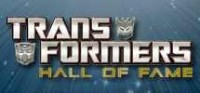 Transformers News: Voting Now Live: Hasbro's 2013 Transformers Hall of Fame Fans' Choice