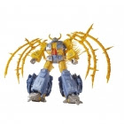 Transformers News: TFSource News - MP44 Optimus Prime, FT Spoiler, Goose, Sovereign LE, MMC 2 Packs and More!