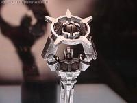 Transformers News: BotCon 2010 -  Transformers Hall Of Fame Award Statue