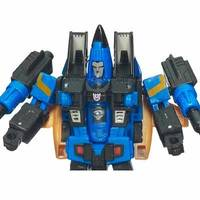 Generations Dirge and Blurr, Power Core Combiners Preorders at HasbroToyShop.com