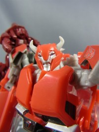 Transformers News: In hand Images of AM - 04 Cliffjumper and Arms Micron Promo Pinpointer and more