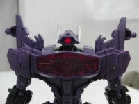 In-Hand Images: Takara Tomy Transformers Prime Arms Micron AM-29 Shockwave