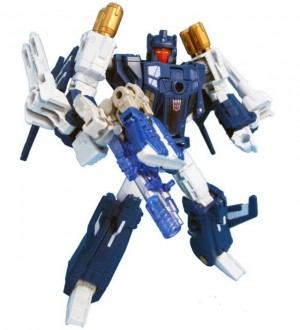 Transformers News: Pre-Orders for Upcoming Takara Legends Triggerhappy, Brawn, Repugnus, Kickback, Clouder