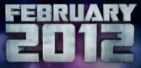 Transformers News: Transformers Prime Season Two Promo